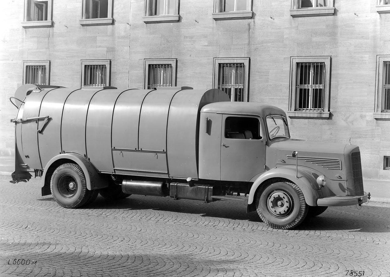 Mercedes-Benz-L-O-6600--(16)