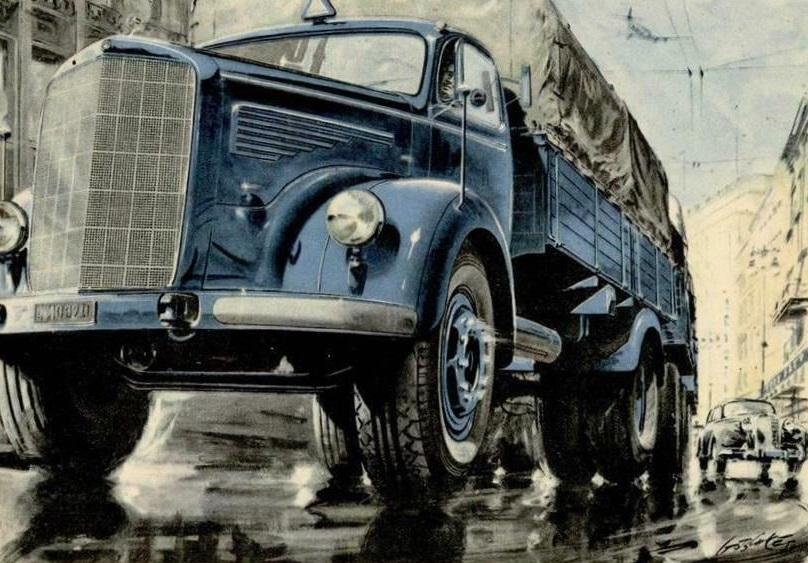Mercedes-Benz-L-O-6600--(17)