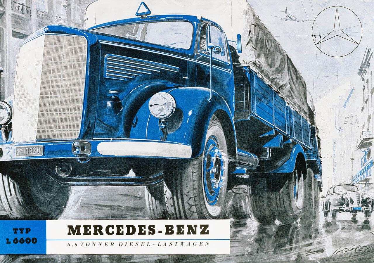 Mercedes-Benz-L-O-6600--(6)