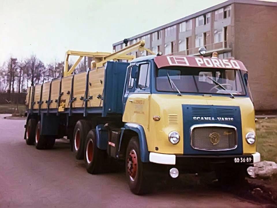 0-Scania-LB-76S-Super