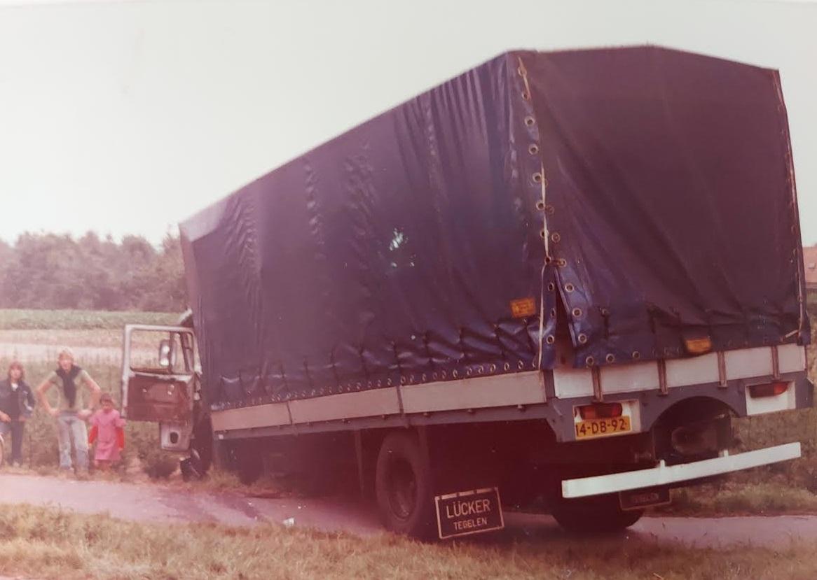 8-9-1978-Marc-van-Enckevoort-archief-(4)