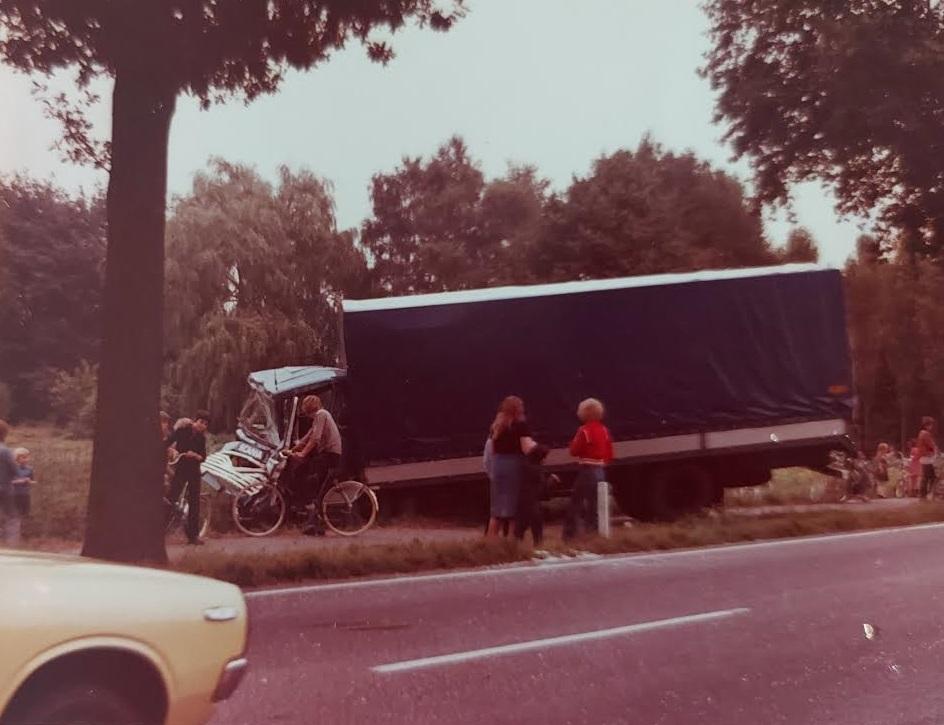 8-9-1978-Marc-van-Enckevoort-archief-(7)