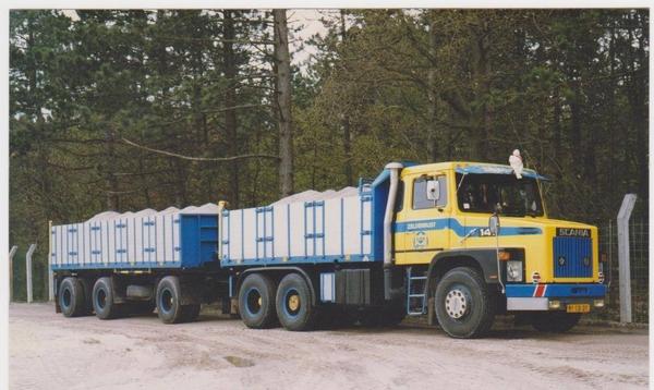 Scania--V8-97-EB-29