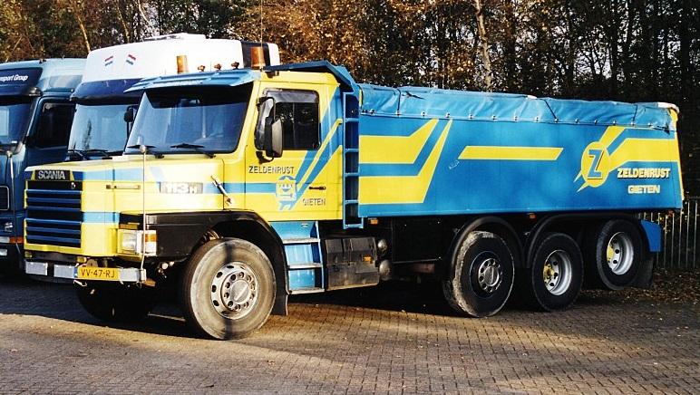 Scania--VV-47-RJ--Hans-van-Wijk-Foto