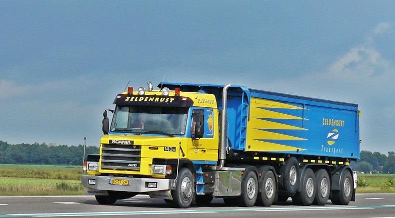 Scania-143H-420-BD-TT-24