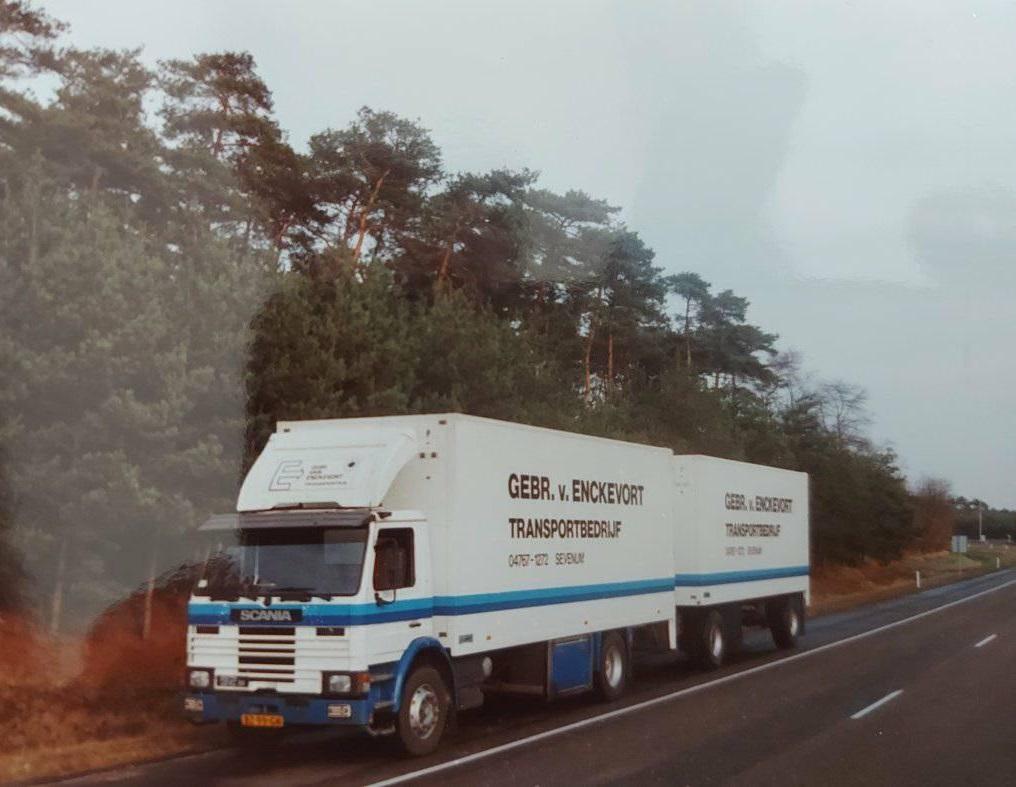 Scania-92-H--combi