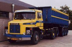 Scania-LS-141-1978