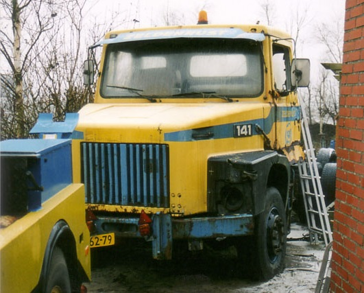 Scania-LS-141-in-rust