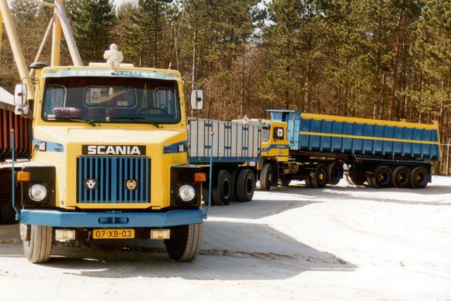 Scania-LS-141