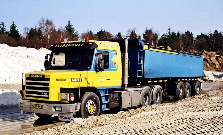Scania-V8-BD-TT-24-Hans-van-Wijk-foto