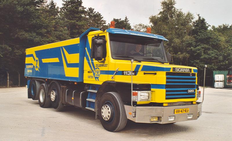 Scania-VV-47-RJ