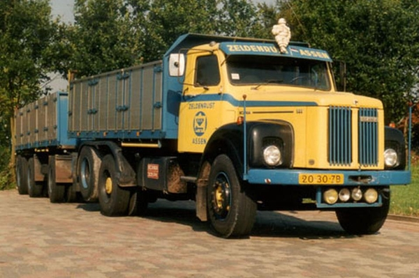 Scania-Vabis-6X2-20-30-ZB