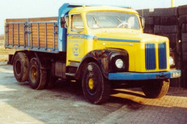 Scania-Vabis-XB-76-62
