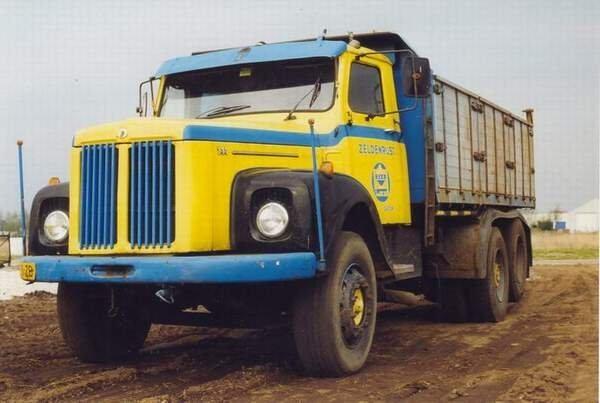Scania-Vabis-torpedo-6X2