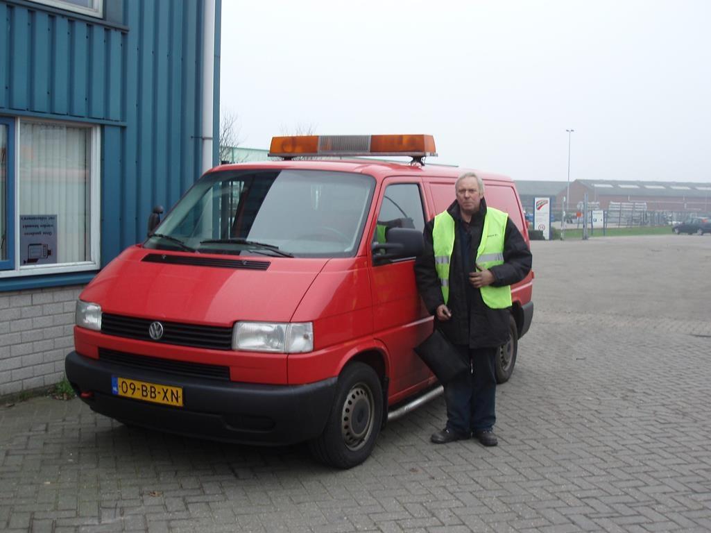de-laatste-service-wagen-in-Bemmel-(1)