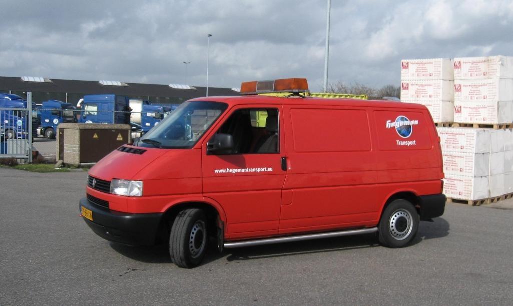 de-laatste-service-wagen-in-Bemmel-(2)