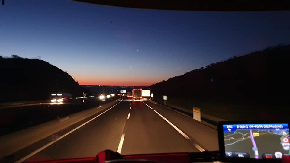 Robin-Bakker-zijn-aller-eerste-rit-naar-Spanje--Fuenlabrada-Madrid-week-12--2021-(3)
