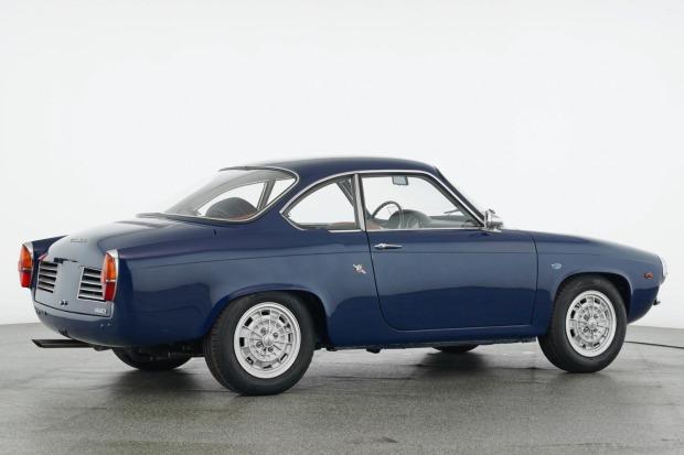 Abarth-Cistalia-850-Scorpione-1962--Argentina-met-schijfremmen-van-voor--(5)