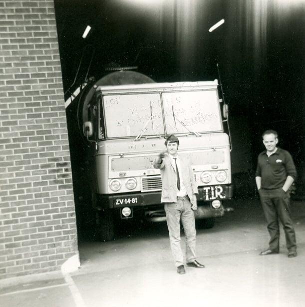 Mijn-vader--Willem-van-Valkengoed--ook-wel-de-fietsendief-genoemd-In-de-jaren-60--reed-hij-voornamelijk-Whiskey-vanuit-Schotland-voor-het-Amerikaanse-leger-in-Duitsland--dan-naar-Italie-(1)