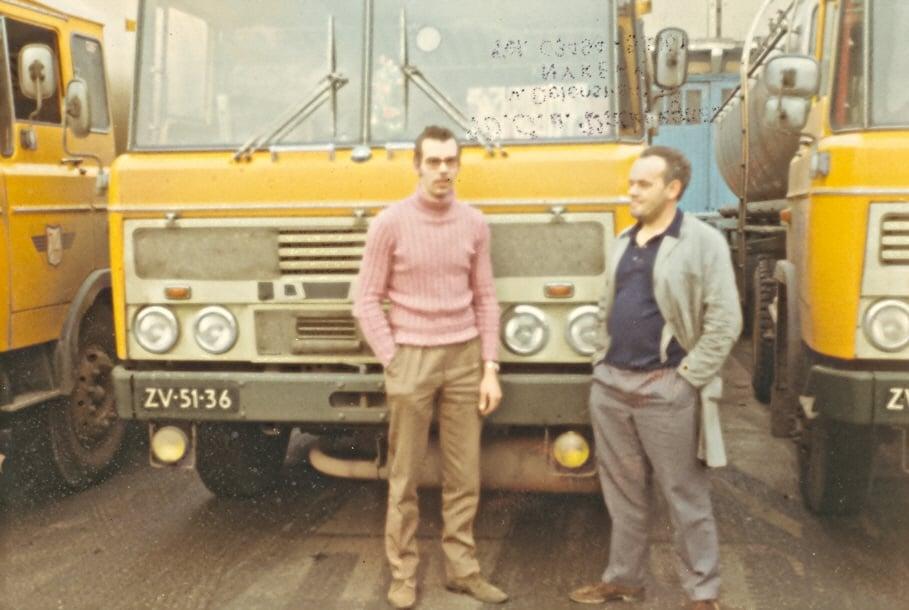Mijn-vader--Willem-van-Valkengoed--ook-wel-de-fietsendief-genoemd-In-de-jaren-60--reed-hij-voornamelijk-Whiskey-vanuit-Schotland-voor-het-Amerikaanse-leger-in-Duitsland--dan-naar-Italie-(5)