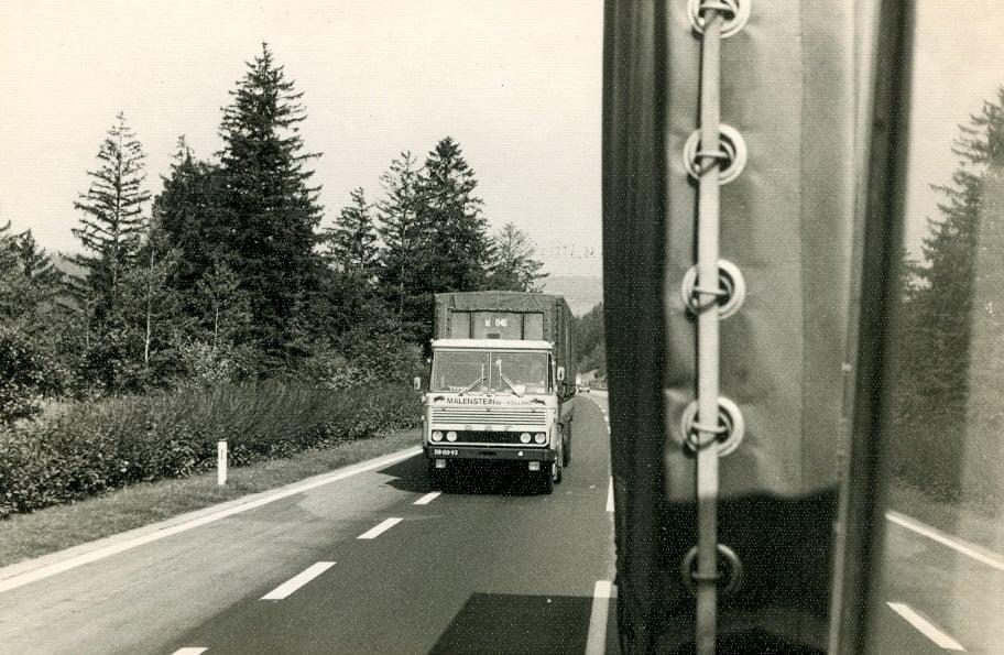 Mijn-vader--Willem-van-Valkengoed--ook-wel-de-fietsendief-genoemd-In-de-jaren-60--reed-hij-voornamelijk-Whiskey-vanuit-Schotland-voor-het-Amerikaanse-leger-in-Duitsland--dan-naar-Italie-(9)