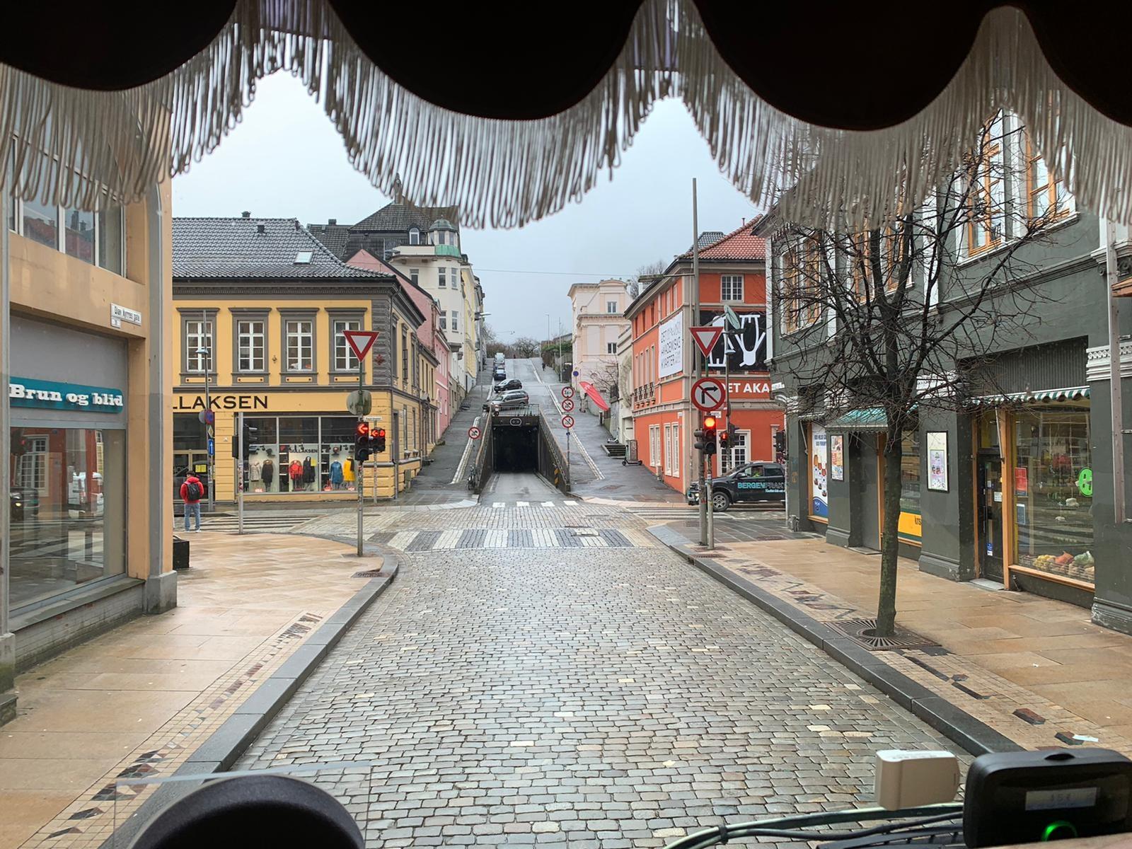 Danny-onderweg-naar-Bergen-in-Noowegen-23-3-2021--(2)