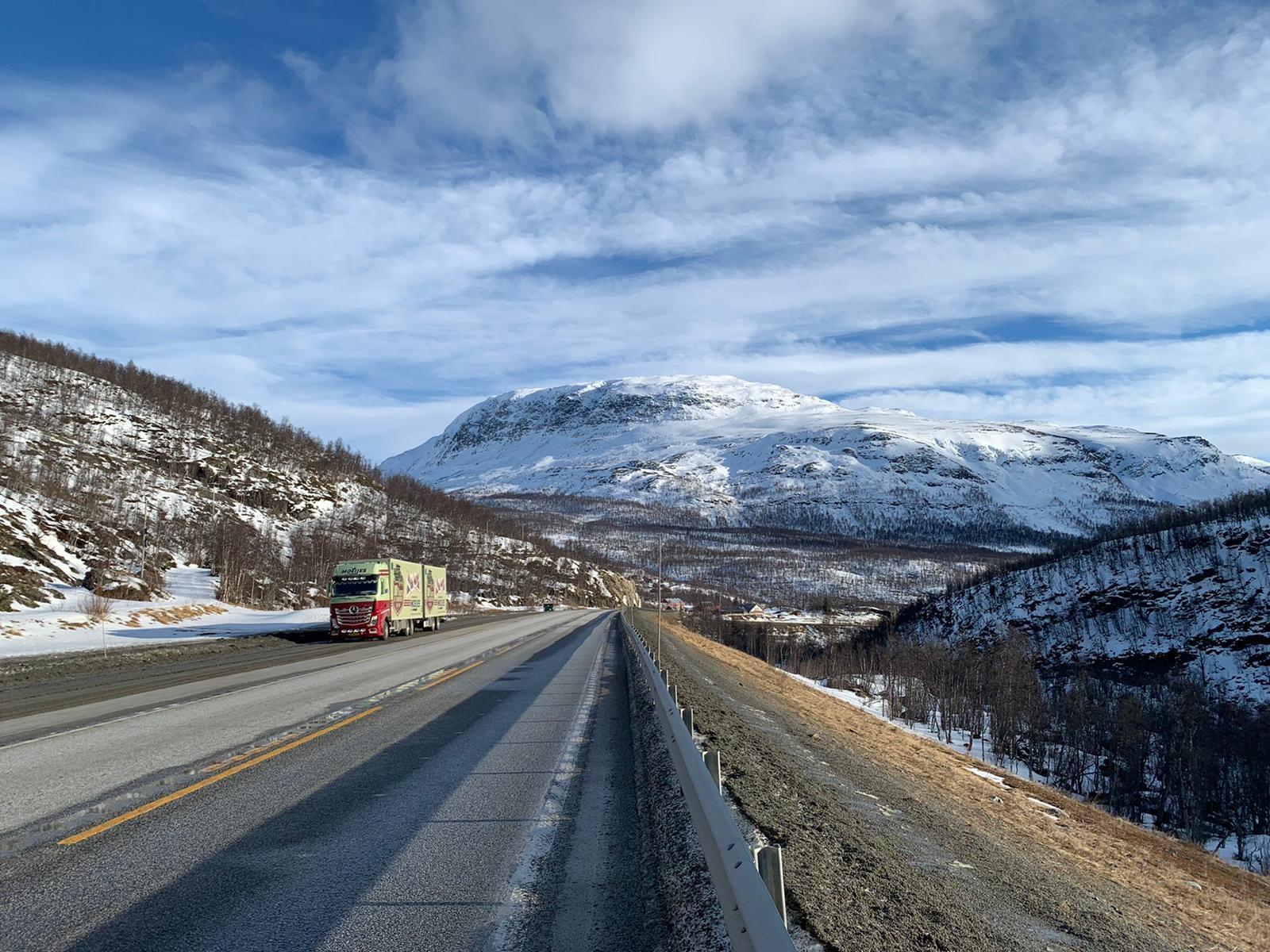 Danny-onderweg-naar-Bergen-in-Noowegen-23-3-2021--(3)