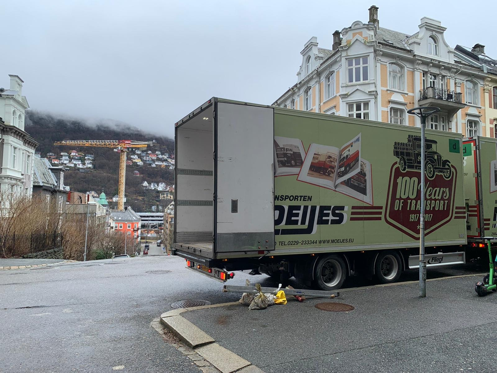Danny-onderweg-naar-Bergen-in-Noowegen-23-3-2021--(6)
