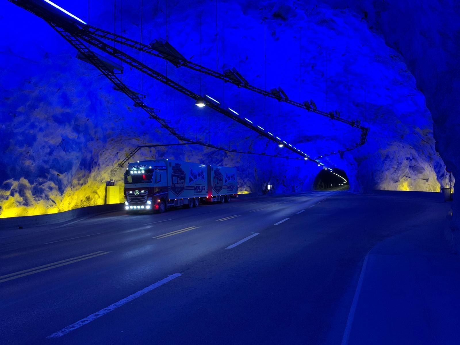 Danny-onderweg-naar-Bergen-in-Noowegen-Laerdalstunnel-23-3-2021--(1)