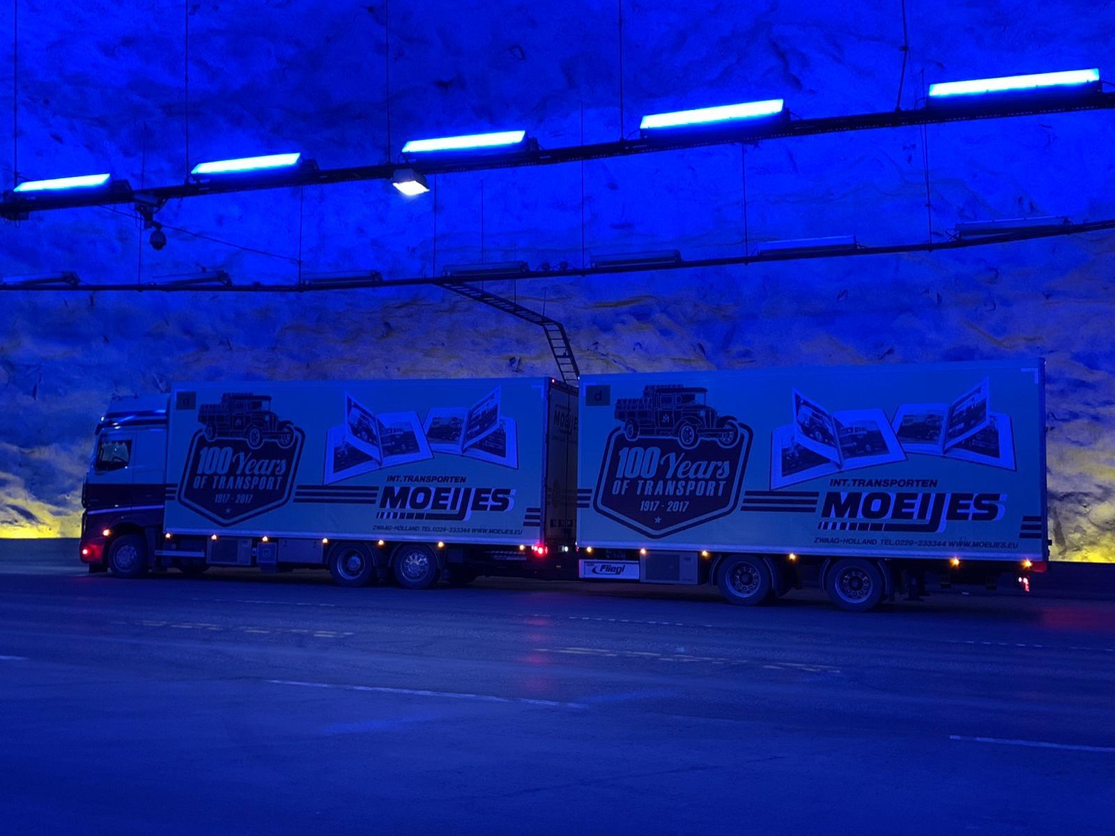 Danny-onderweg-naar-Bergen-in-Noowegen-Laerdalstunnel-23-3-2021--(3)