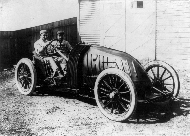 Renault-raceauto-jaren-1905-1907--(1)