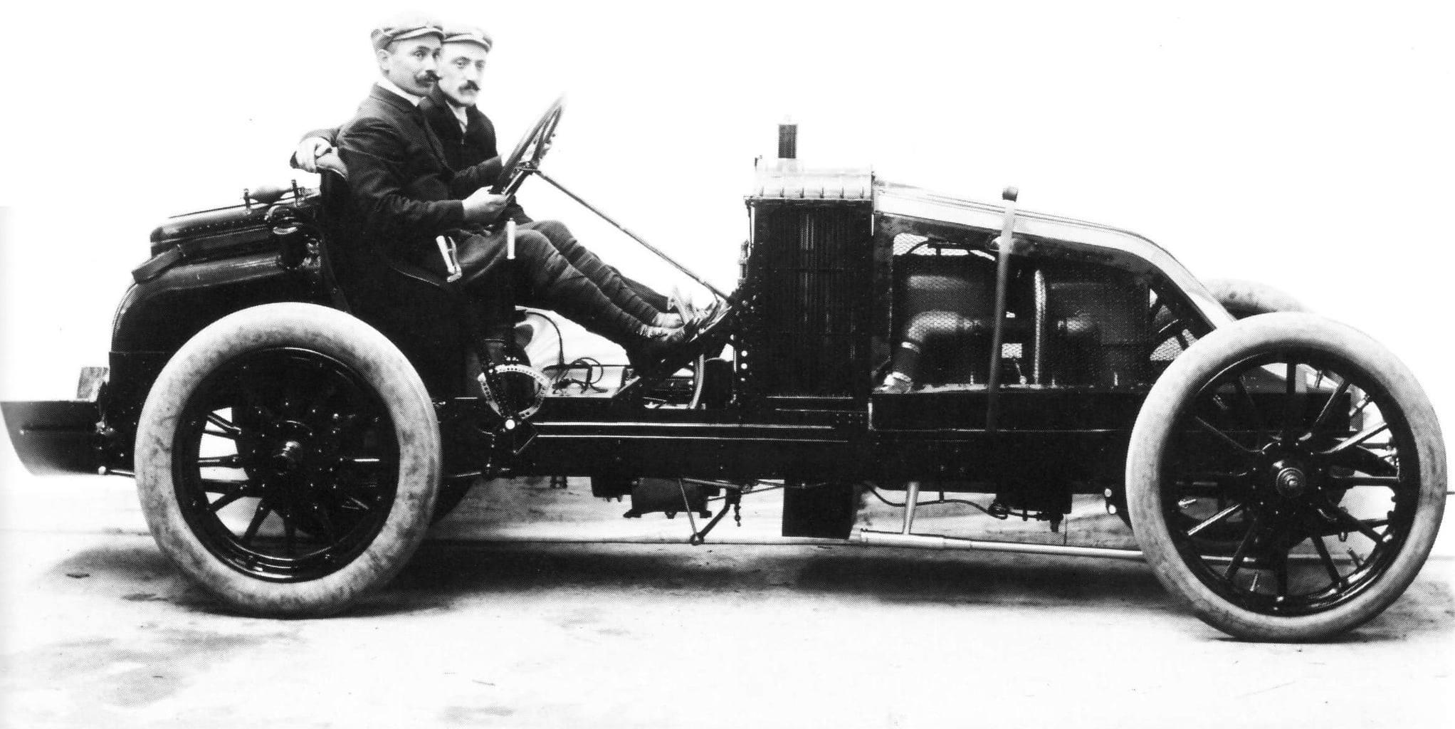 Renault-raceauto-jaren-1905-1907--(10)