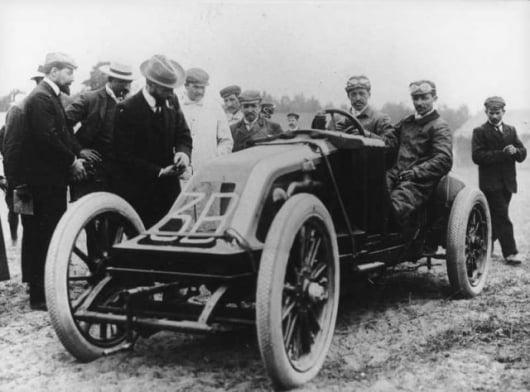 Renault-raceauto-jaren-1905-1907--(11)