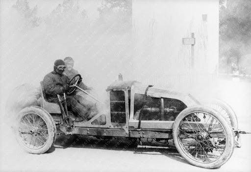 Renault-raceauto-jaren-1905-1907--(12)