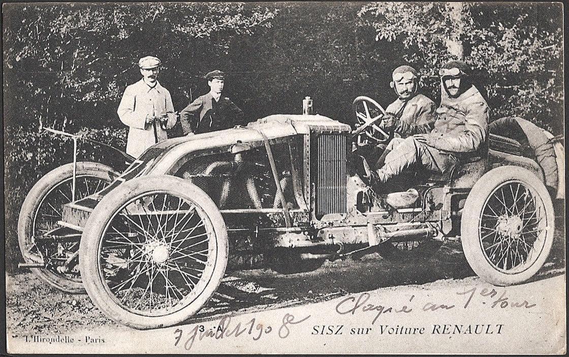 Renault-raceauto-jaren-1905-1907--(13)