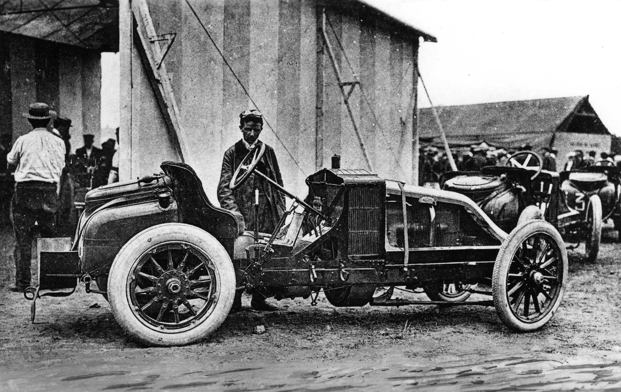 Renault-raceauto-jaren-1905-1907--(14)