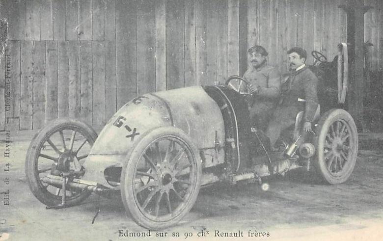 Renault-raceauto-jaren-1905-1907--(15)