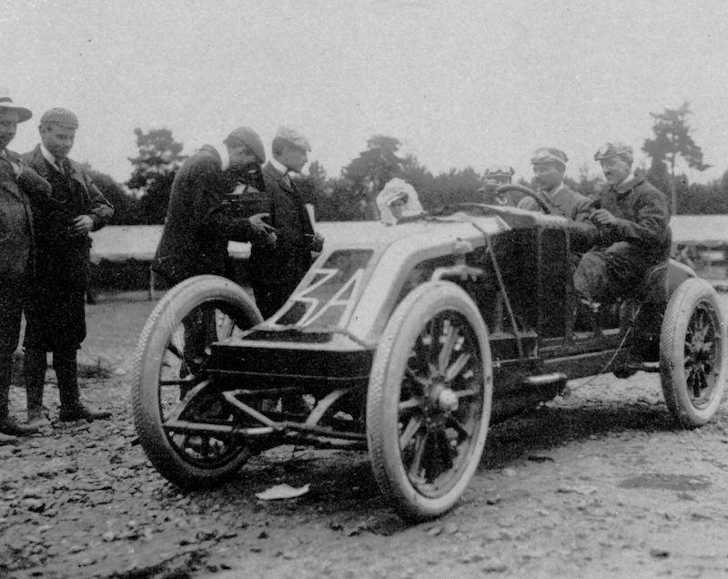 Renault-raceauto-jaren-1905-1907--(16)