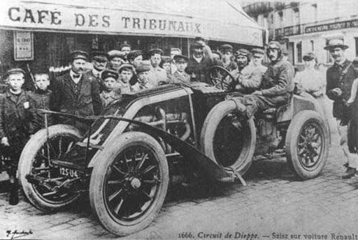 Renault-raceauto-jaren-1905-1907--(2)