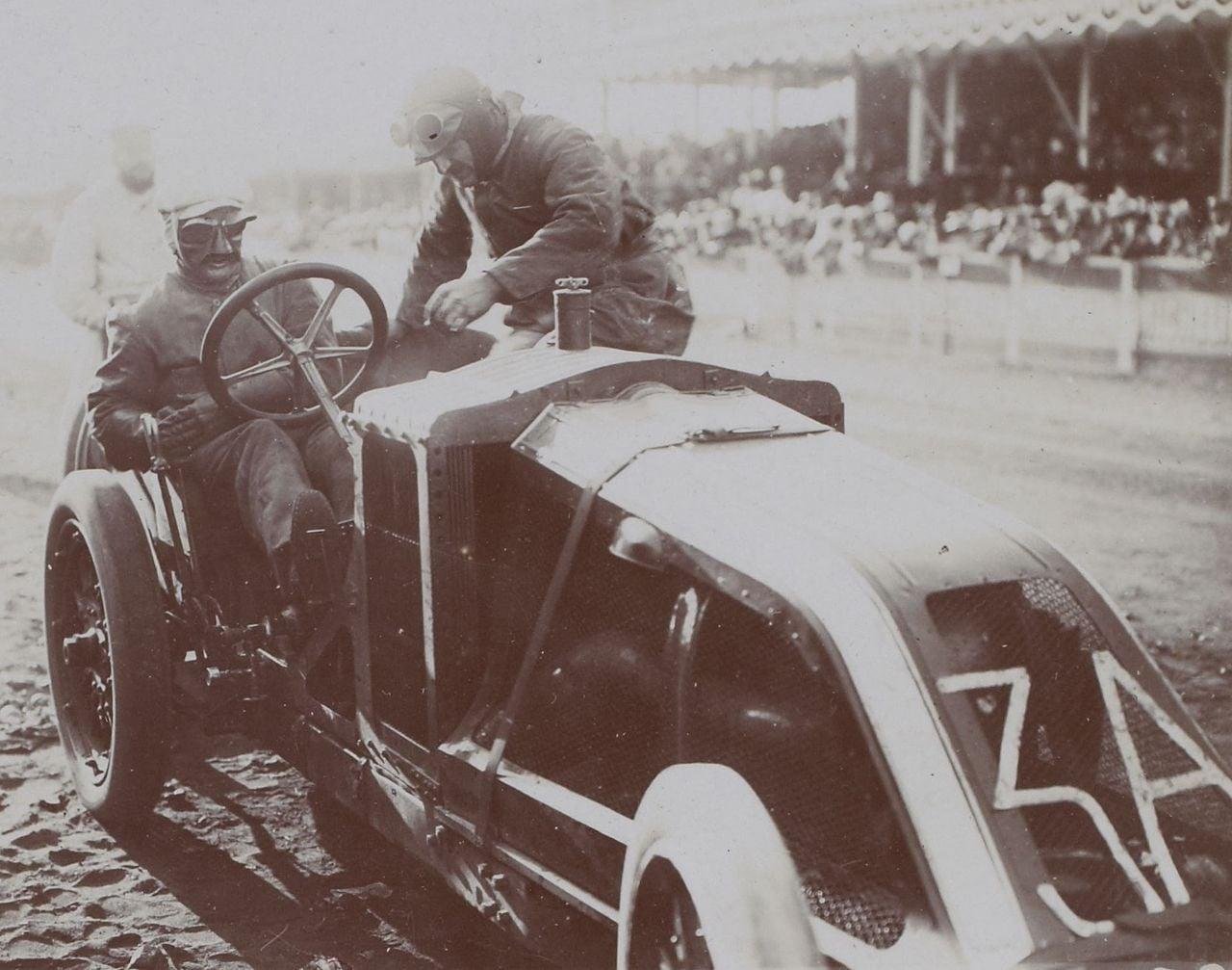 Renault-raceauto-jaren-1905-1907--(3)