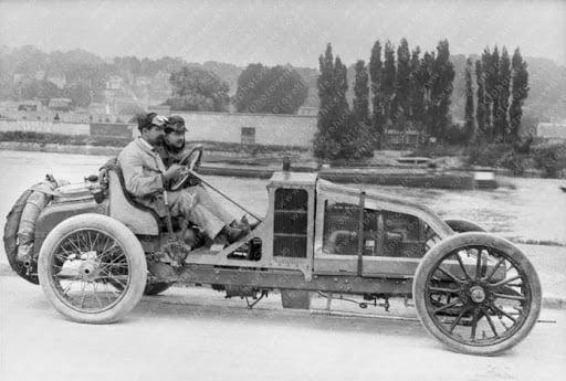 Renault-raceauto-jaren-1905-1907--(4)