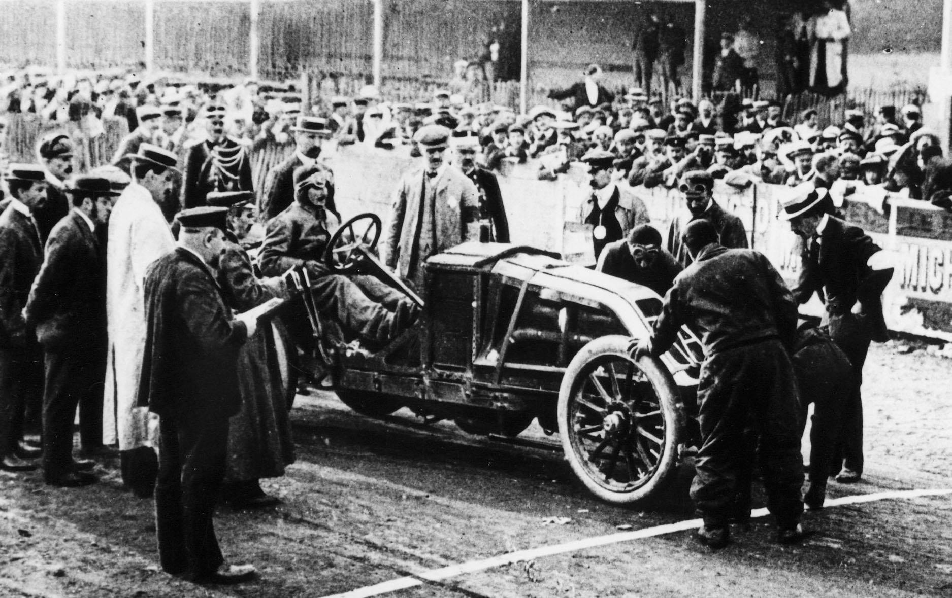 Renault-raceauto-jaren-1905-1907--(5)