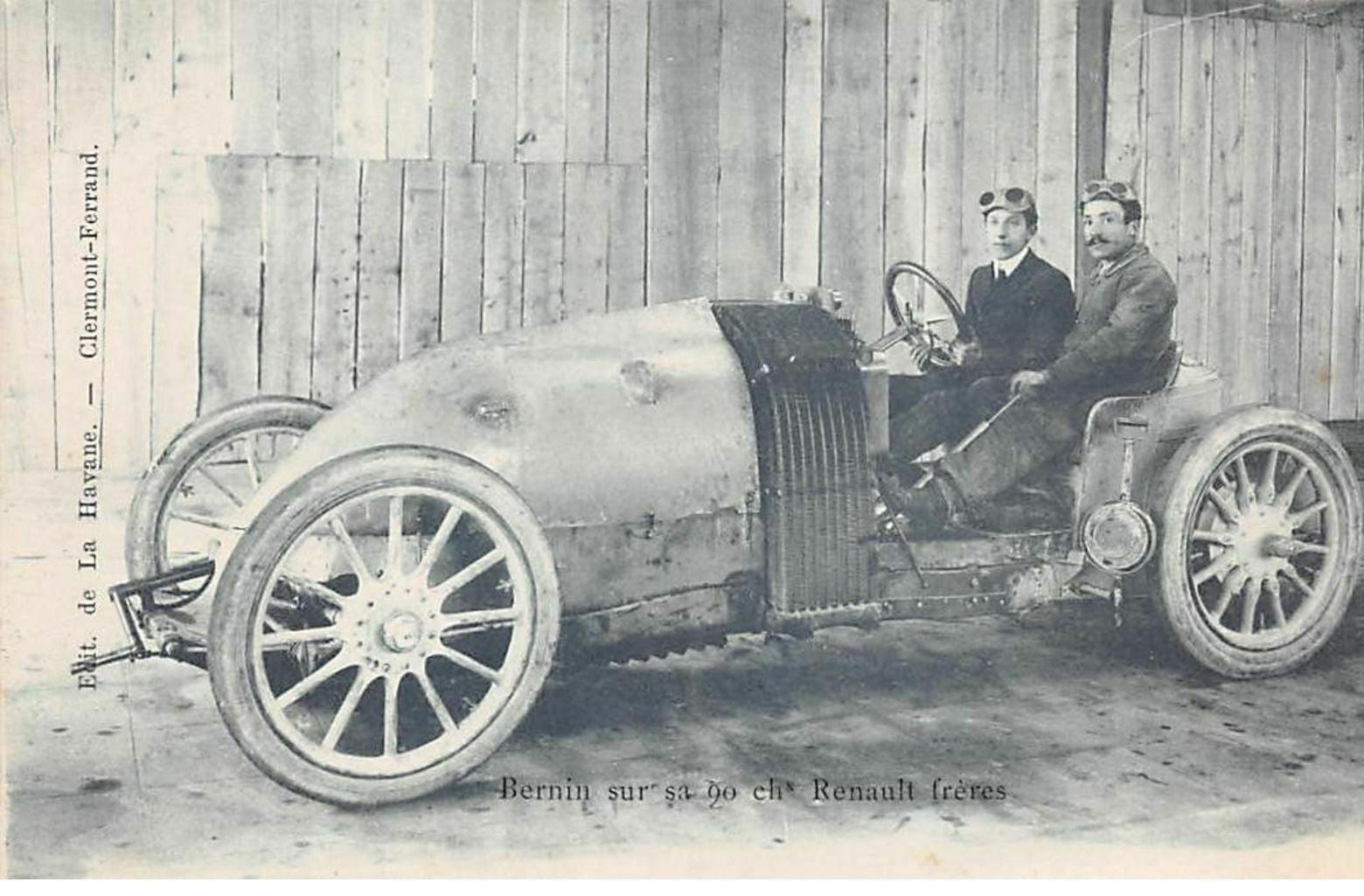 Renault-raceauto-jaren-1905-1907--(6)