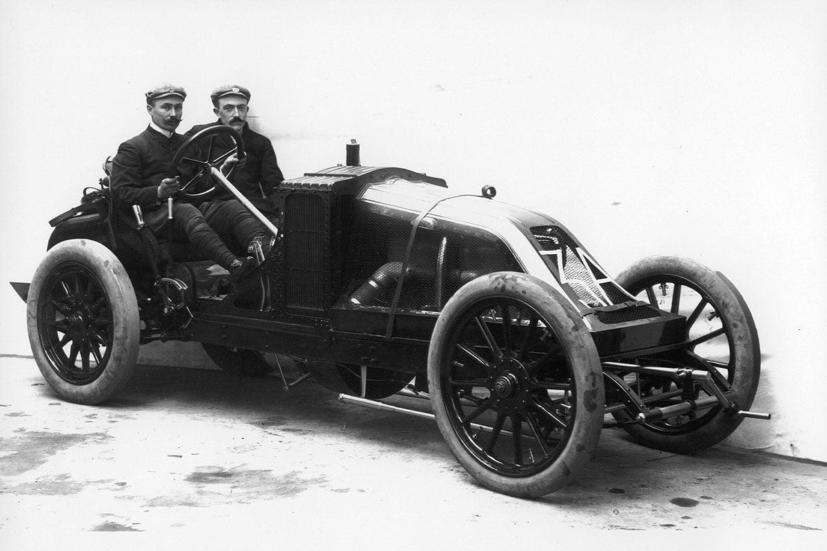 Renault-raceauto-jaren-1905-1907--(7)