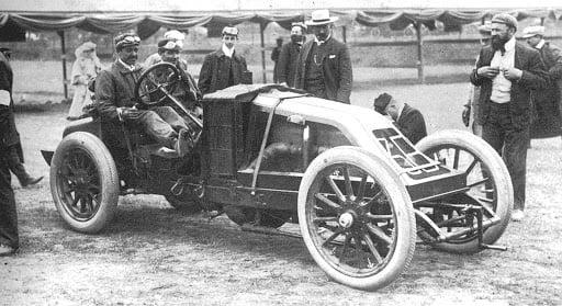 Renault-raceauto-jaren-1905-1907--(8)