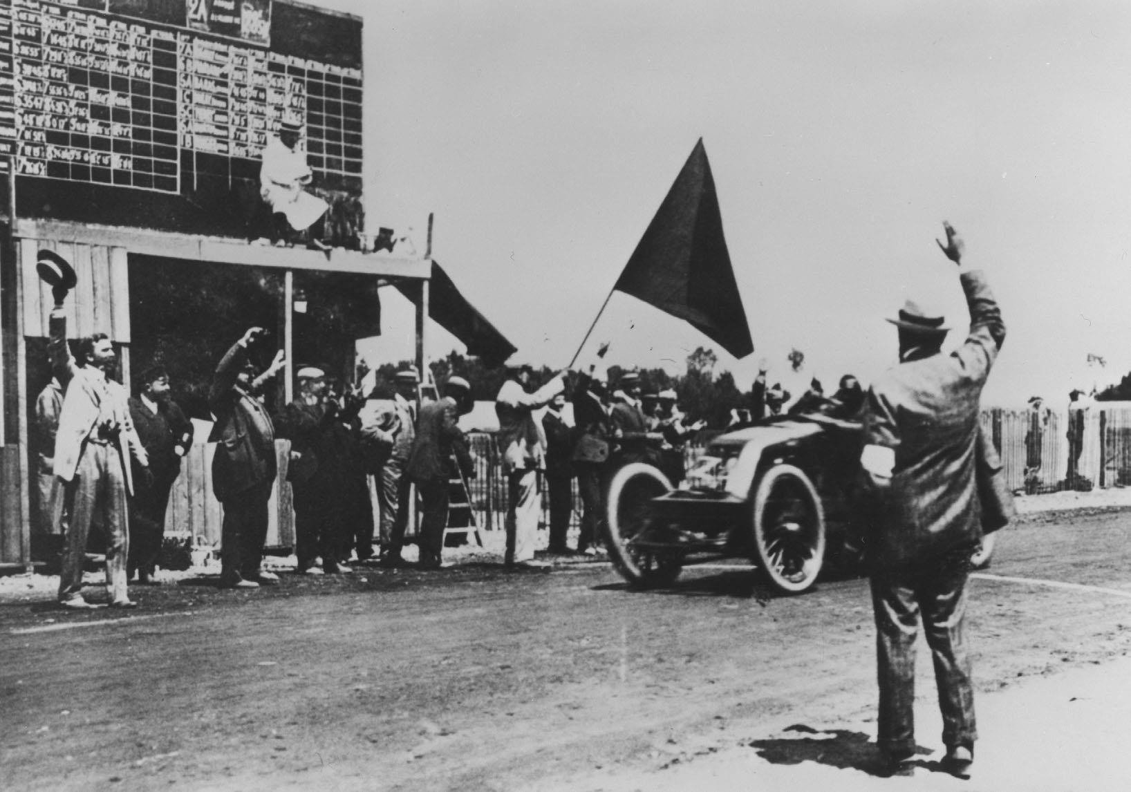 Renault-raceauto-jaren-1905-1907--(9)