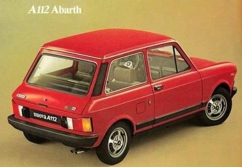 Autobianchi-A112-Abarth--(2)