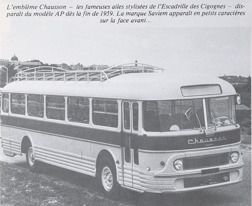 Chausson-tot-1959