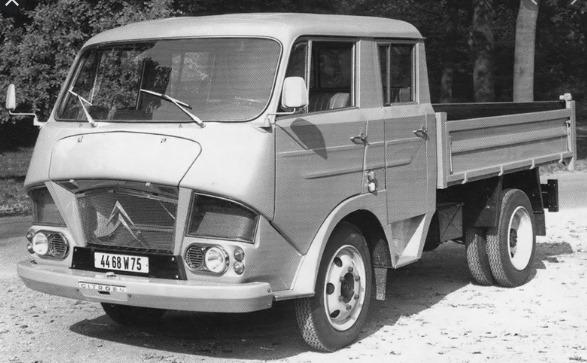 Citroen-double-cabine--4X4--(1)