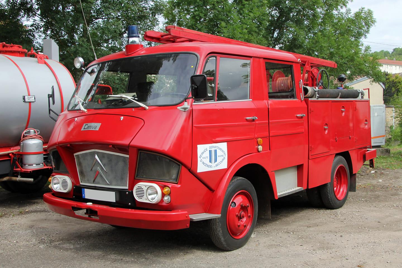Citroen-double-cabine--4X4--(2)